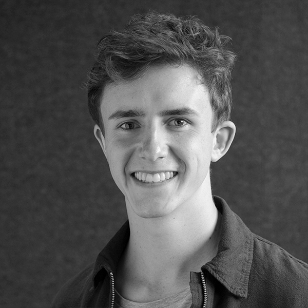 Profile Image - Riley Griffiths