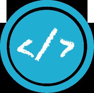 Polyglot Software Association