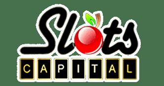 Slots Capital