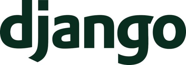 Djangoのstaticリソースのキャッシュ対策