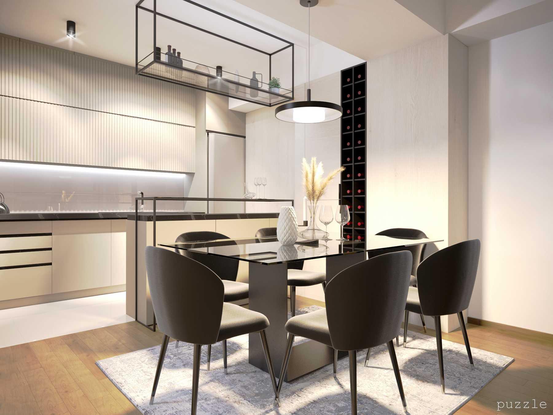 apartment-mg-5.jpg
