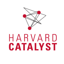 Harvard Catalyst Course