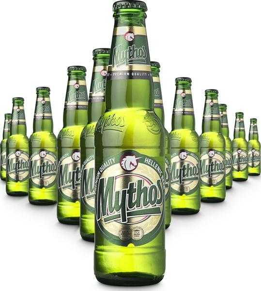 mythos-beer-12-bottles-olympic-brewery