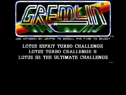 00010_lotus_turbo_esprit_resized.jpg