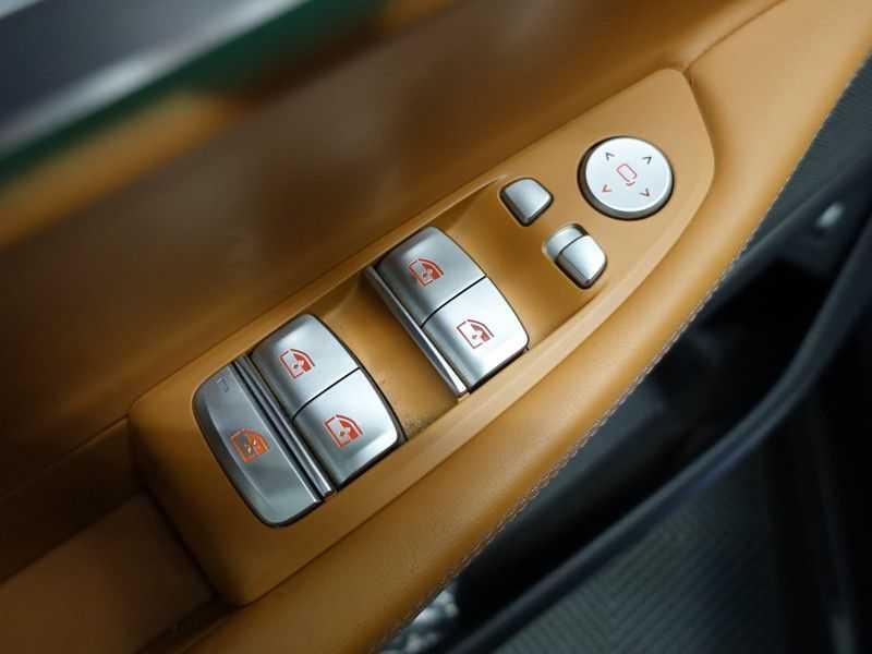 BMW 7 Serie 740e iPerformance Individual M-Sport 326pk Aut8- Full options! afbeelding 20