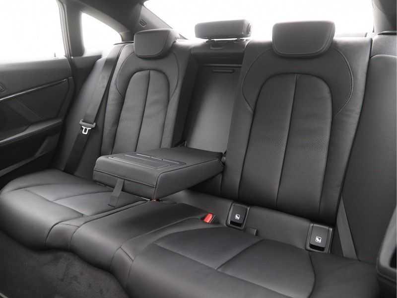 BMW 2 Serie Gran Coupé 220i High Executive Luxury Line Automaat afbeelding 13