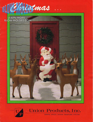 Union Products Christmas 1990 Catalog.pdf preview