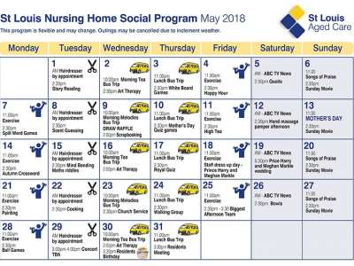 May2018 Homesocial