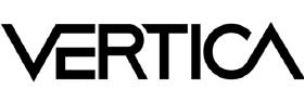 Apache Airflow Provider - Vertica