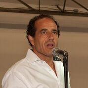 Joe D'Cruz