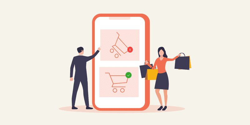 The 10 best shopify apps to recover abandoned carts