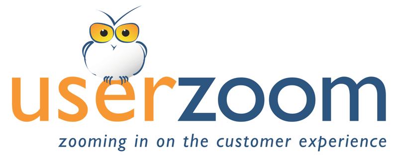 Userzoom