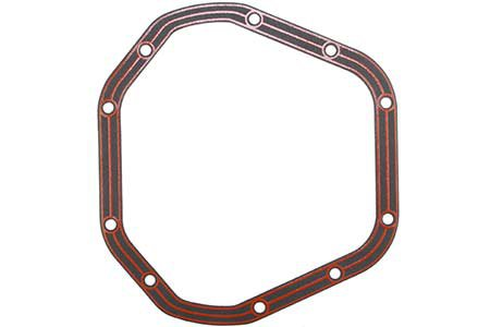 reusable lube locker dana 50/60/70 differential gasket