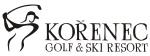 korenec_logo.jpg