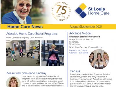 St Louis HC News Adl Sep21