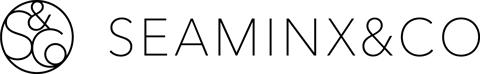 Seaminx & Co.
