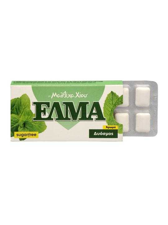 mastic-chewing-gum-spearmint-sugar-free-13g-elma