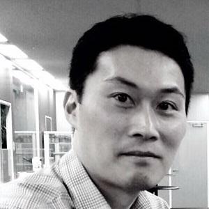 Tetsuya Honda, the Lead Localization Planner at SEGA Networks