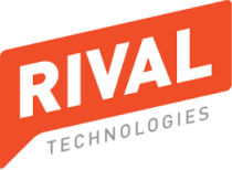 SOC2 Compliant AWS Platform with Rival Technologies