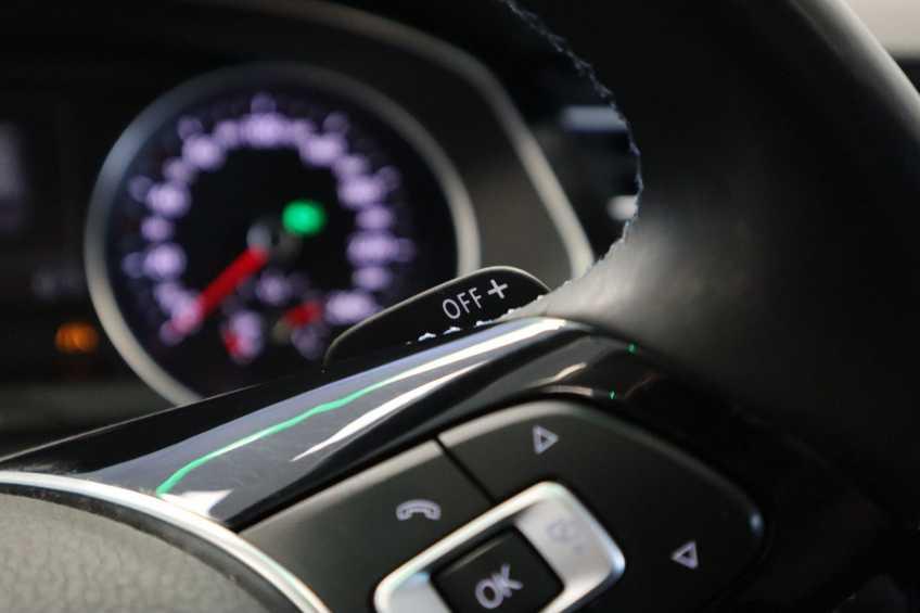 "Volkswagen Passat Variant 1.4 TSI GTE Highline Ex BTW! AD Cruise LED Leder 360 Camera HUD 20""LM afbeelding 13"