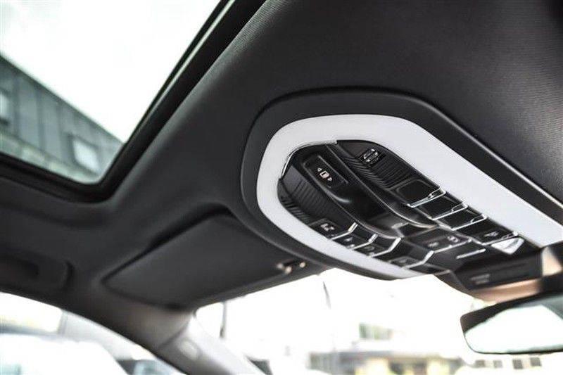 Porsche Macan GTS LUCHTV.+PANO.DAK+BOSE+SPORTCHRONO NP.150K afbeelding 19