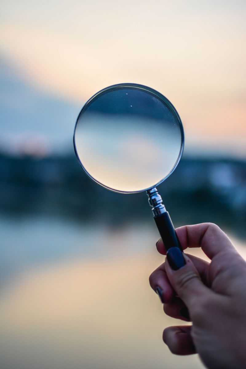 Freelance: 6 astuces de prospection pour booster vos ventes!