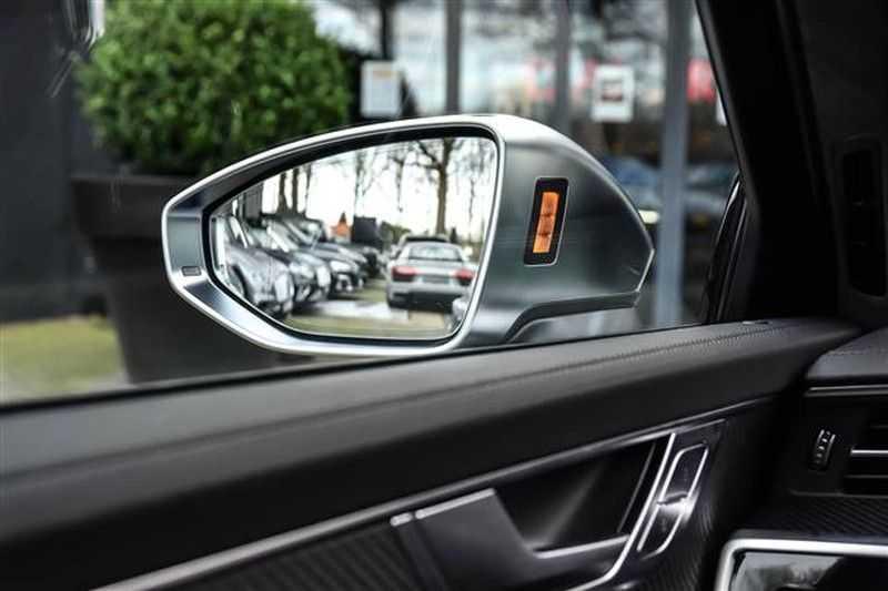 Audi RS6 DYNAMIC PLUS+CARBON+B&0 ADV.+ALC.HEMEL NP.254K afbeelding 23