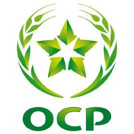 OCP Group - Référence client de IPAJE Business Games