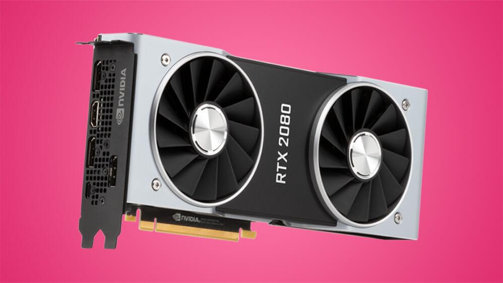 Should I Overclock My GPU?