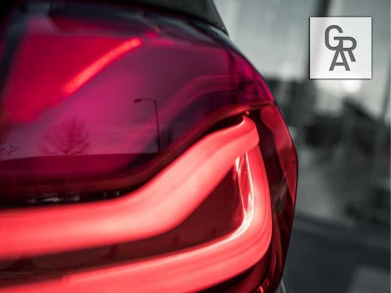 BMW M4-serie Coupé M4 Competition | Schuifdak | Carbon afbeelding 11