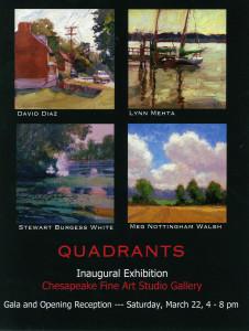 Quadrantspostcardfront