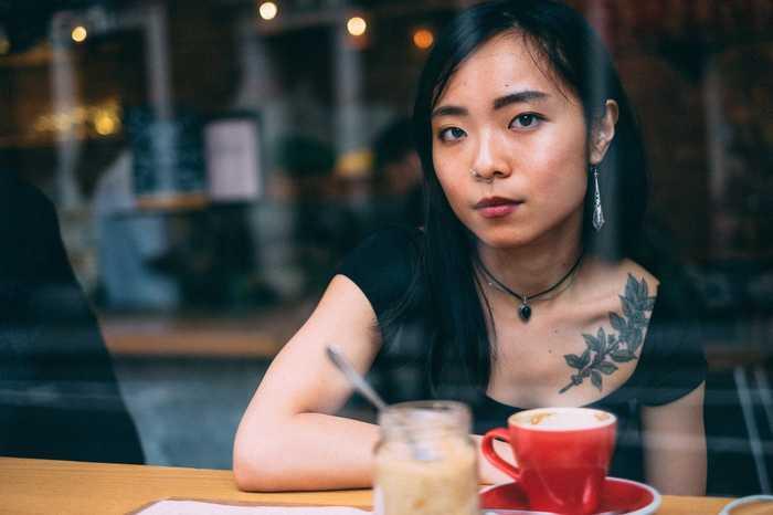 Sierra Burgess-Yeo