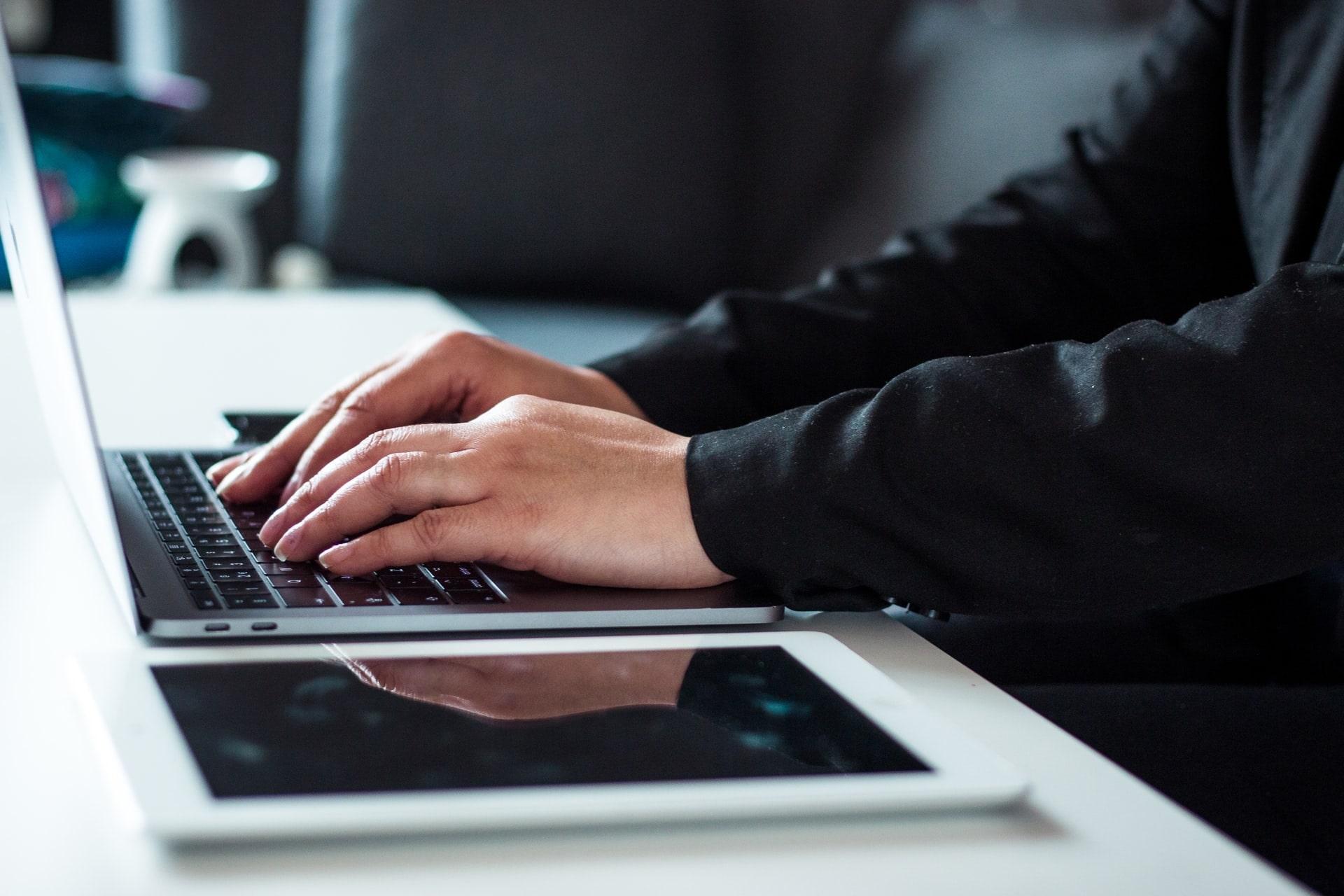 Guia para gestores: como fazer integração de dados entre sistemas de vendas