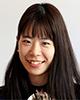 Yuika Matsushita