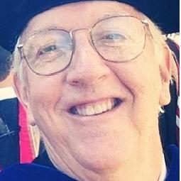 Michael Timmons, PhD, PE