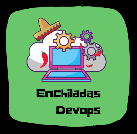 Enchiladas DevOps