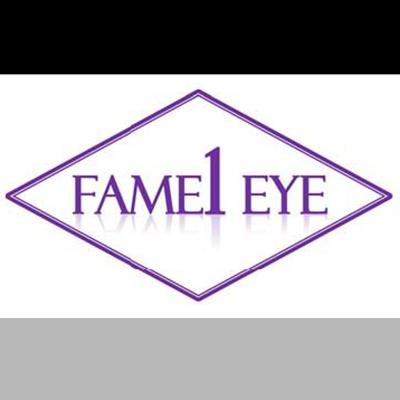 FAME-1 fenofibrate trials in Type 1 diabetes.