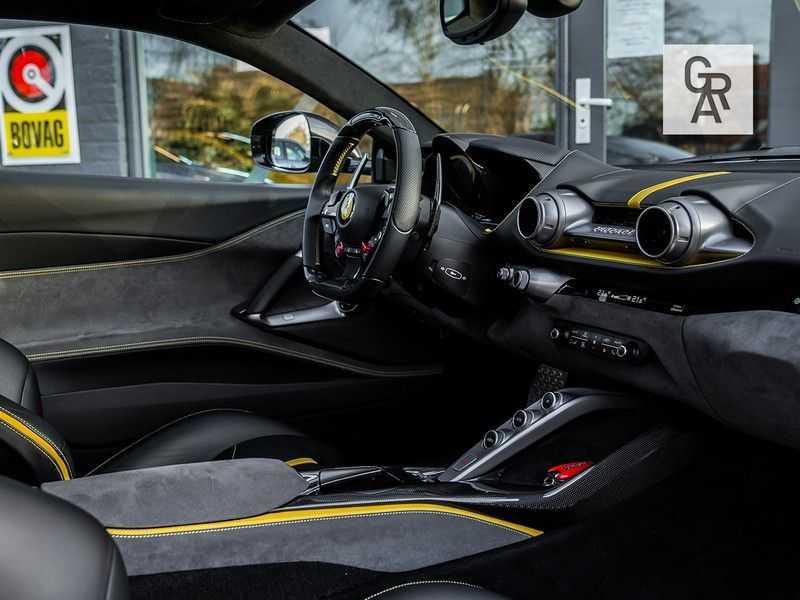Ferrari 812 Superfast 6.5 V12 HELE | Daytona Carbon Seats | Lift | afbeelding 13