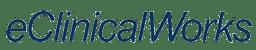 eCinlicalWorks