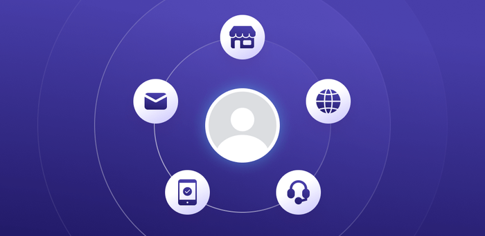 Omnichannel Customer Experience: How To Build Omnichannel CX in 2021
