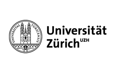 Logo Universitaet Zürich