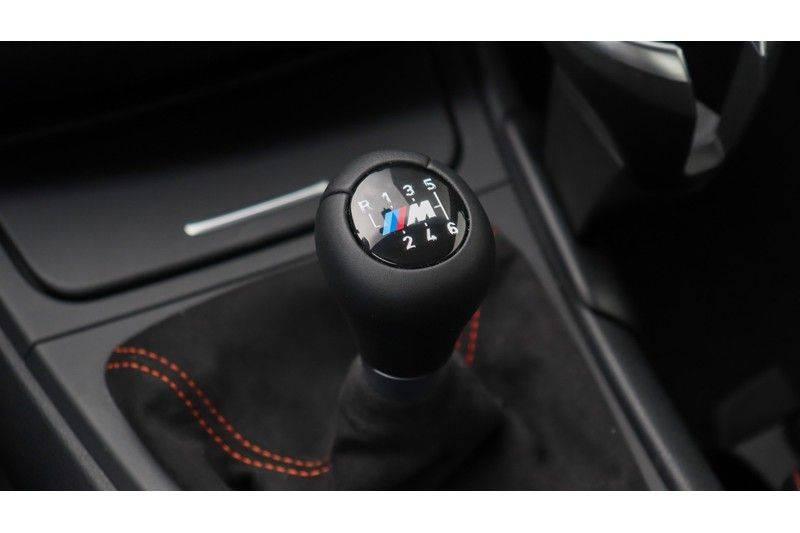 BMW 1 Serie Coupe 3.0i M Akrapovic, Harman/Kardon, Comfort Access afbeelding 8