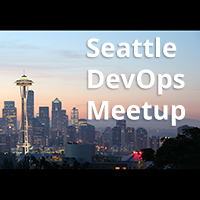 Seattle DevOps Meetup