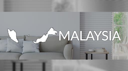 Housing in Malaysia