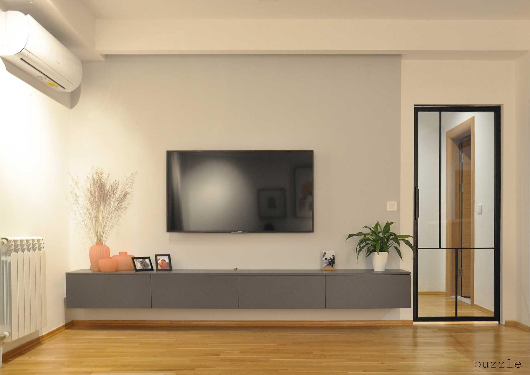 apartment-gp-14.jpg