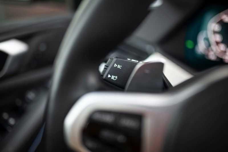 BMW X5 M50d High Executive *Pano / Standkachel / Laserlight / Head-Up* afbeelding 18