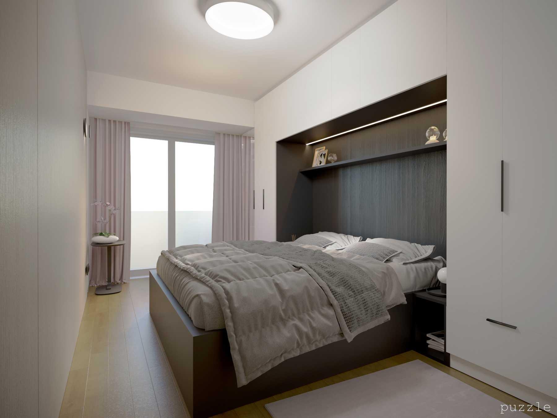apartment-mg-15.jpg