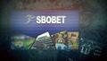 featured image thumbnail for post Tips dan Trik Bermain Sbobet