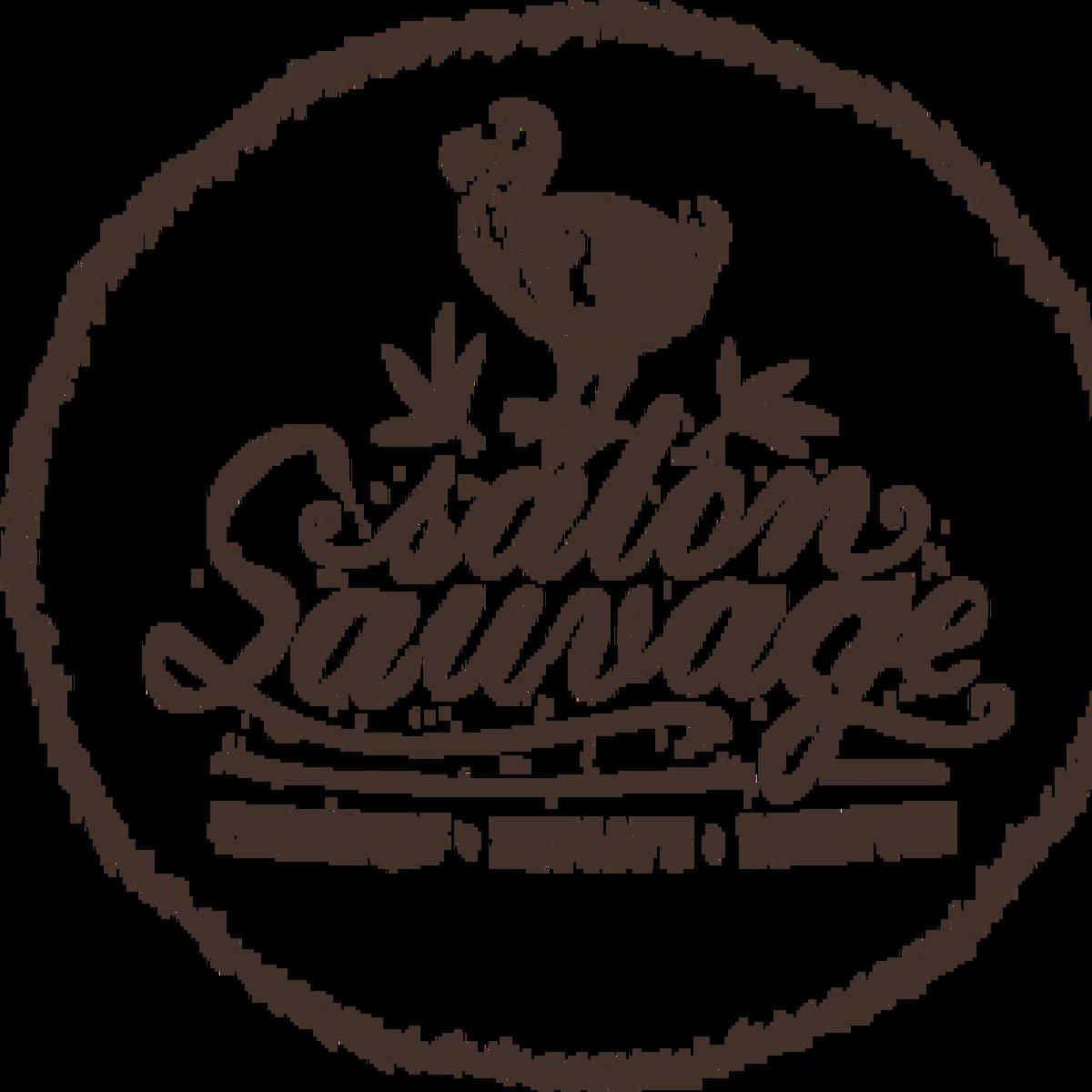 Salon Sauvage
