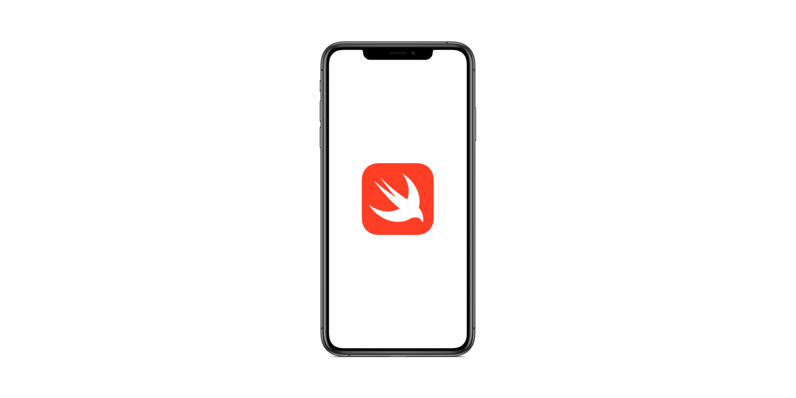 swiftui-tutorial-introduction
